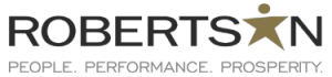 RHAM logo