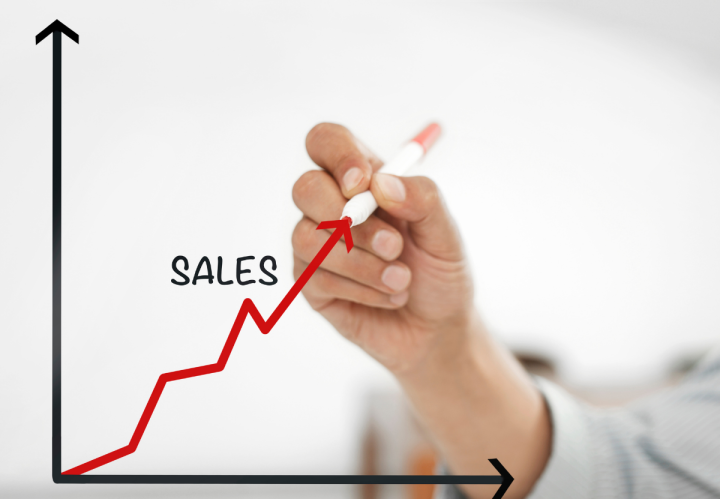 3 Hiring Needs to Increase Sales & Profits for Small Businesses in 2021